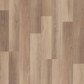 Laminat HRAST ELEGANT RFXSTA-8521 | Floor Experts