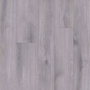 Laminat HRAST ELEMENT K175 ORGESP-K064/0 | Floor Experts