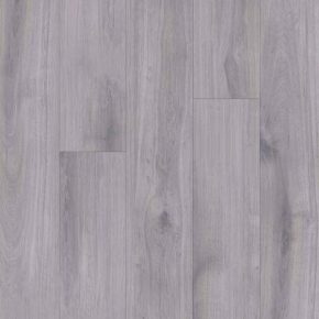 Laminat HRAST ELEMENTAL KROVSL-K064 | Floor Experts