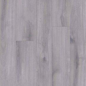 Laminat HRAST ELEMENTAL KROVSP-K064 | Floor Experts