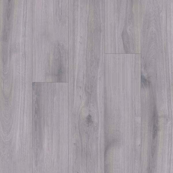 Laminat HRAST ELEMENTAL KROVSP-K064 | Floor Experts