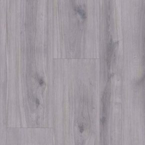 Laminat HRAST ELEMENTAL KROVSW-K064 | Floor Experts