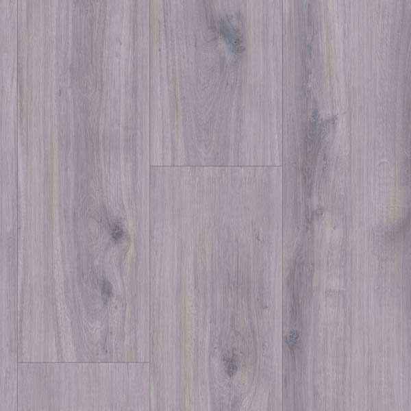 Laminat HRAST ELEMENTAL KROVSW-K064 | Floor Experts