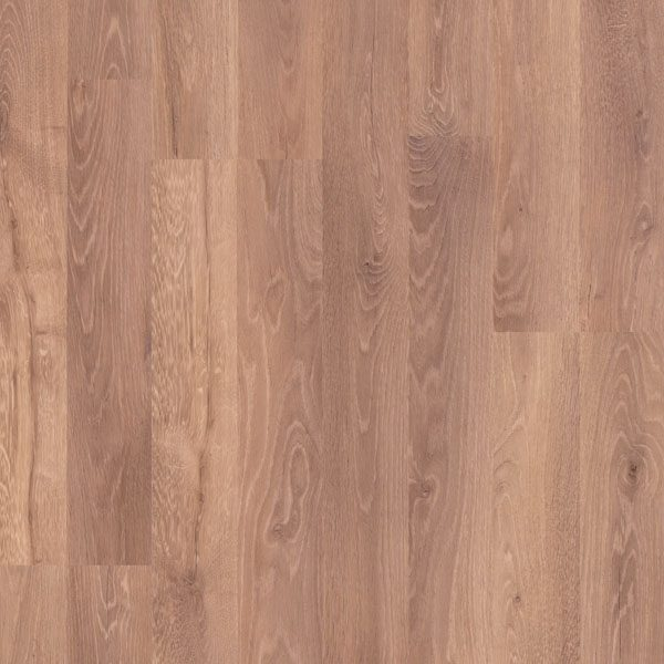 Laminat HRAST ELITE NATURE 2S LFSACT-4775/0 | Floor Experts