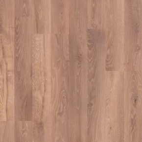 Laminat HRAST ELITE NATURE 2S LFSACT-5886 | Floor Experts