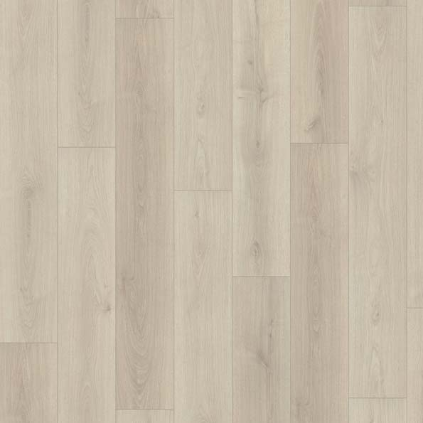 Laminat HRAST ELTON WHITE 4V EGPLAM-L137/0 | Floor Experts