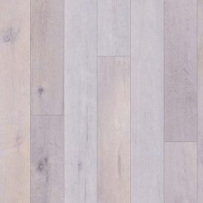 Laminat HRAST ENCHANTED KROSNC-K267 | Floor Experts