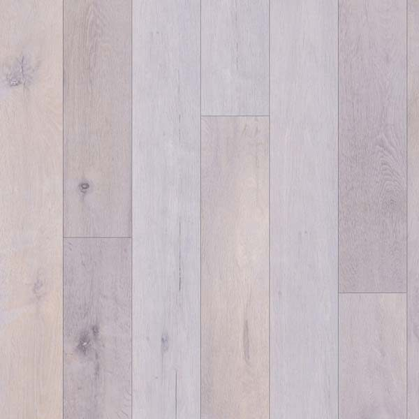 Laminat HRAST ENCHANTED ORGEDT-K267/0 | Floor Experts