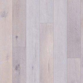 Laminat HRAST ENCHANTED ORGEDT-K378 | Floor Experts
