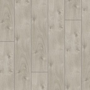 Laminat HRAST ENGELBERG KSW01SOC-3034 | Floor Experts