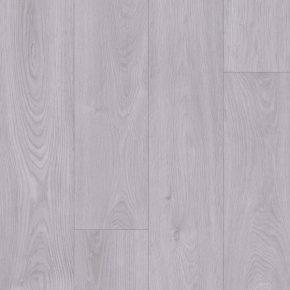 Laminat HRAST ENGELBERG SWPSYN3034 | Floor Experts