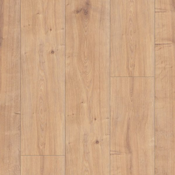 Laminat HRAST ENGLAND 9948 ORGESP-8837/0 | Floor Experts