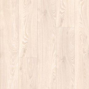 Laminat HRAST ETERNAL BEIGE LFSTRE-3597/0 | Floor Experts