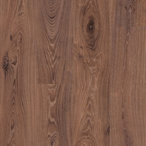 Laminat HRAST ETERNAL LFSTRA-4601 | Floor Experts