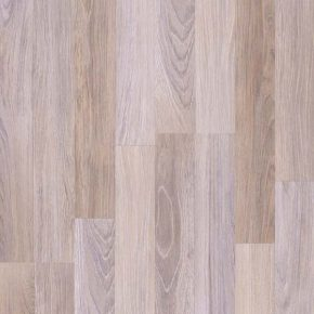 Laminat HRAST EUROPEAN LIGHT COSVIL-2048/0 | Floor Experts