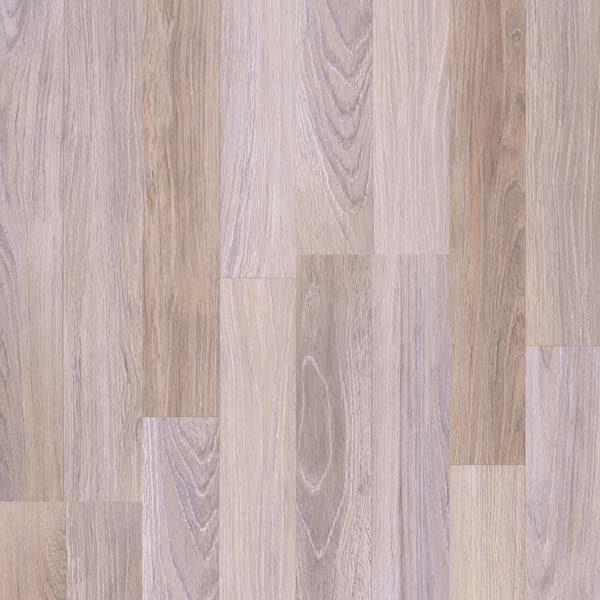 Laminat HRAST EUROPEAN LIGHT COSVIL-2048/0 | Floor Experts