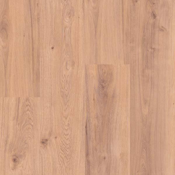 Laminat HRAST FAROE LFSACT-4703/0 | Floor Experts