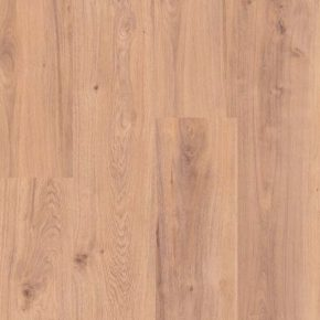 Laminat HRAST FAROE LFSACT-5814 | Floor Experts