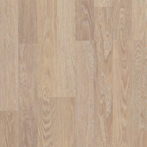 Laminat HRAST FLAXEN KROCM4283 | Floor Experts