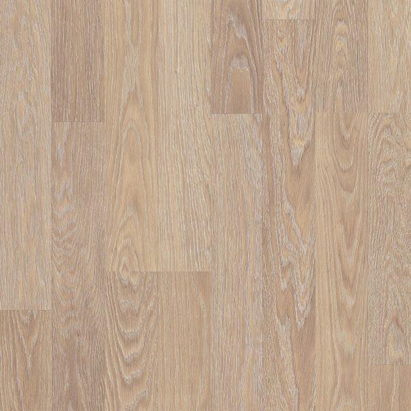 Laminat HRAST FLAXEN KROCM4283 | Floor Experts