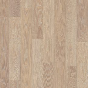 Laminat HRAST FLAXEN RFXSTA-4283 | Floor Experts