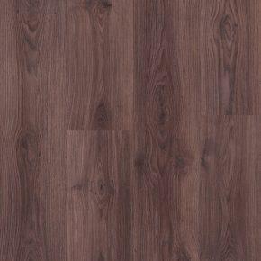 Laminat HRAST FOSSIL 9833 ORGSTA-8722/0 | Floor Experts