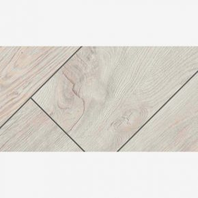 Laminat HRAST GARDEN VABCOU-1204 | Floor Experts