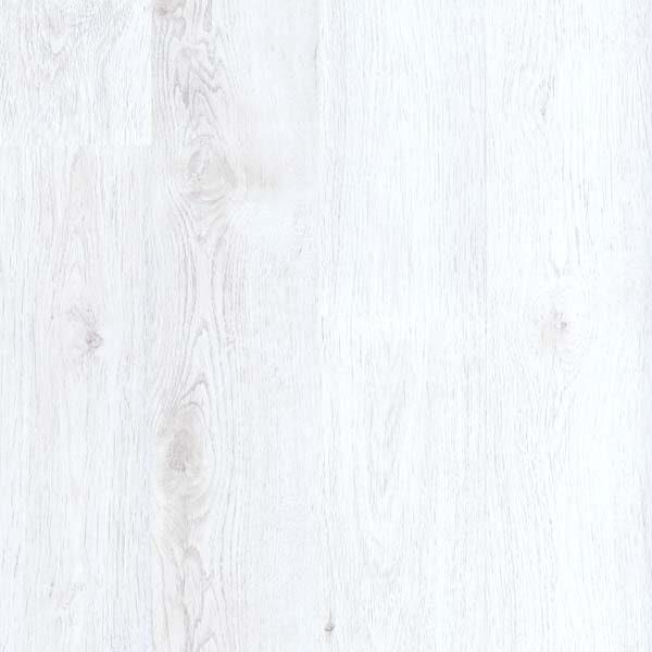 Laminat HRAST GARDENA WHITE COSSTY-1053/0 | Floor Experts