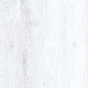 Laminat HRAST GARDENA WHITE COSSTY-2164 | Floor Experts