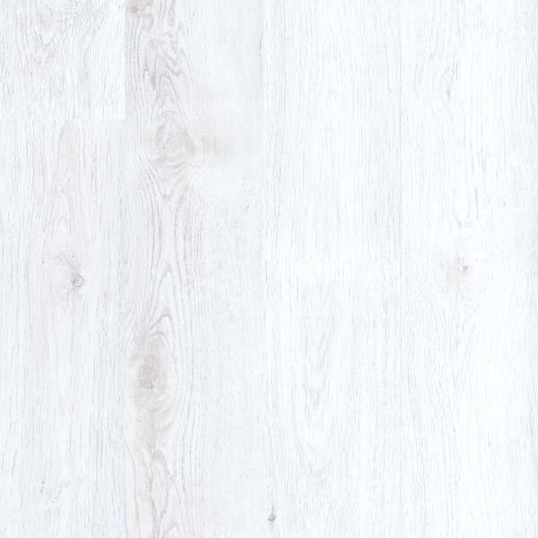 Laminat HRAST GARDENA WHITE – Prodaja i ugradnja – COSSTY-2164