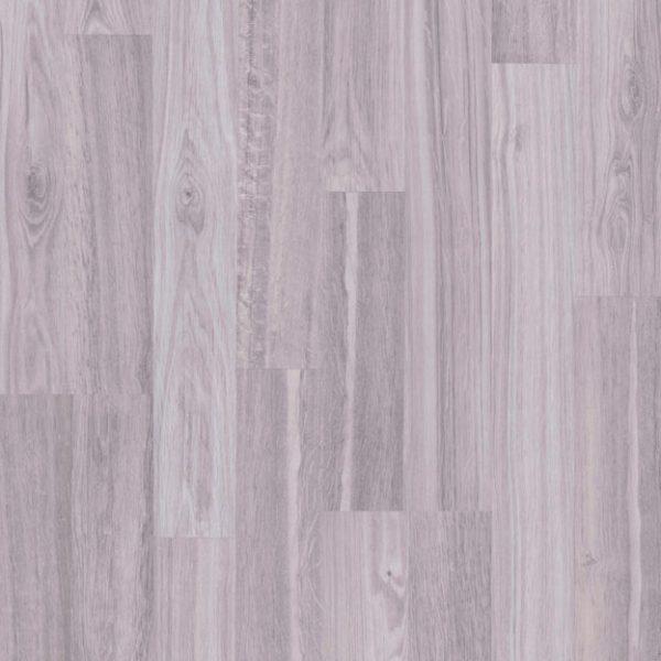 Laminat HRAST GIBSON K167 ORGCLA-K056/0 | Floor Experts