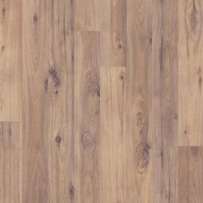 Laminat HRAST GOLDEN STATE RFXSTA-3969 | Floor Experts
