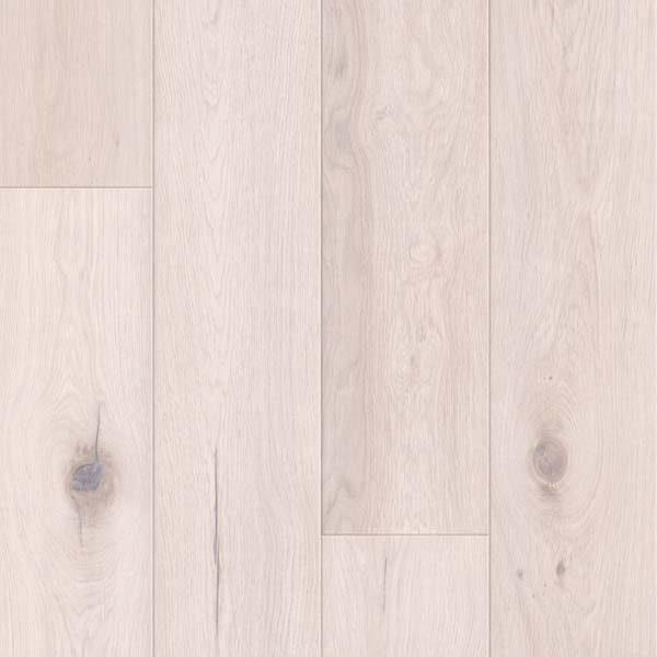 Laminat HRAST GOSSAMER KROVSW-K271 | Floor Experts