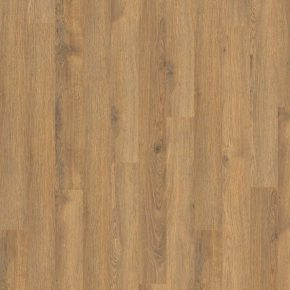 Laminat HRAST GRAYSON NATURAL 4V EGPLAM-L096/0 | Floor Experts