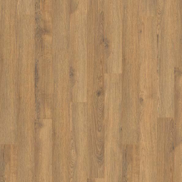 Laminat HRAST GRAYSON NATURAL 4V EGPLAM-L096/0 | Floor Experts
