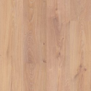 Laminat HRAST GREAT BASIN 6056 ORGCLA-5945/0 | Floor Experts