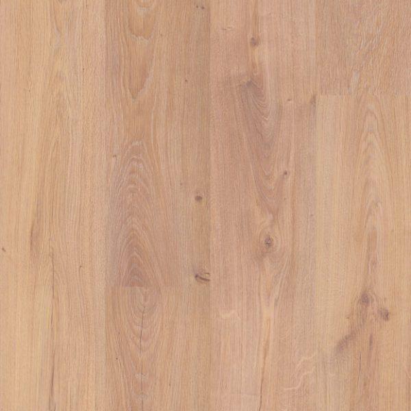 Laminat HRAST GREAT BASIN 6056 ORGCLA-5945/0 | Floor Experts