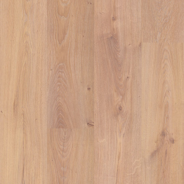 Laminat HRAST GREAT BASIN 6056 – Prodaja i ugradnja – ORGCLA-5945/0