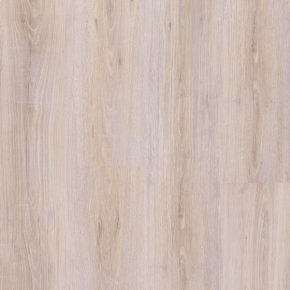 Laminat HRAST GREENLAND KROKFS5236 | Floor Experts