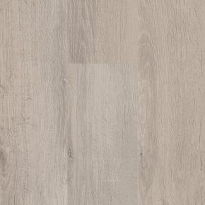 Laminat HRAST GREY AQUCLA-GRE/01 | Floor Experts