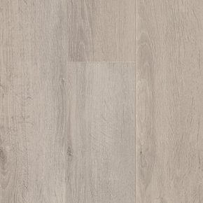 Laminat HRAST GREY AQUCLA-GRE/02 | Floor Experts