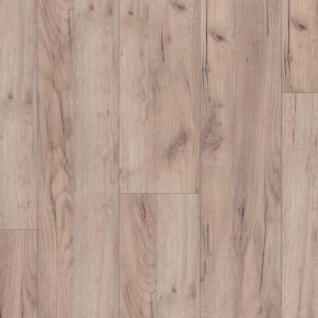 Laminat HRAST GREY CRAFT KROVSCK002 | Floor Experts