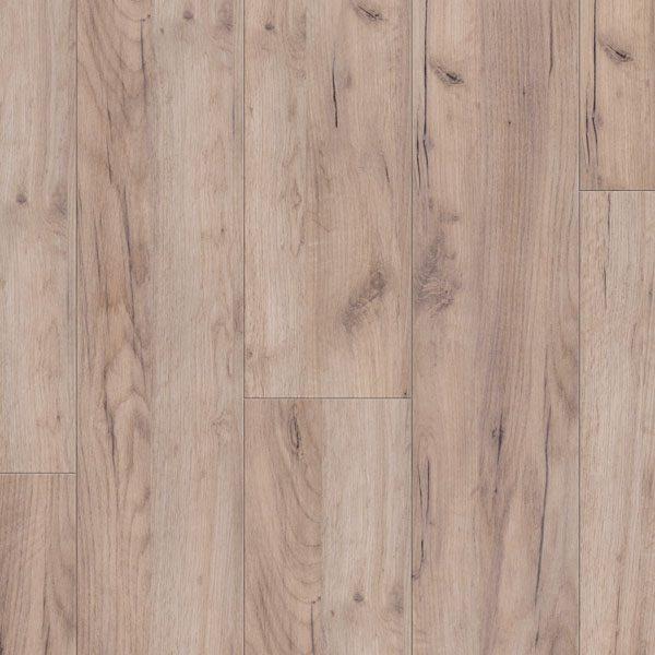 Laminat HRAST GREY CRAFT KROVSCK002 | Floor Experts