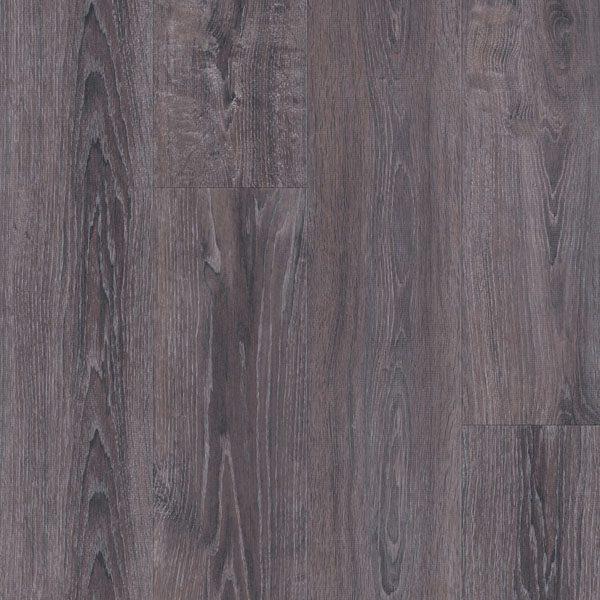 Laminat HRAST GRINON SWPNOB3040 | Floor Experts