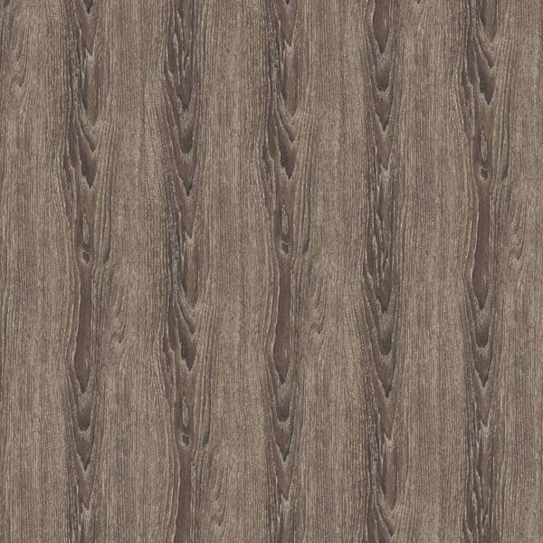 Laminat HRAST GRINON SWPNOB3040/4 | Floor Experts