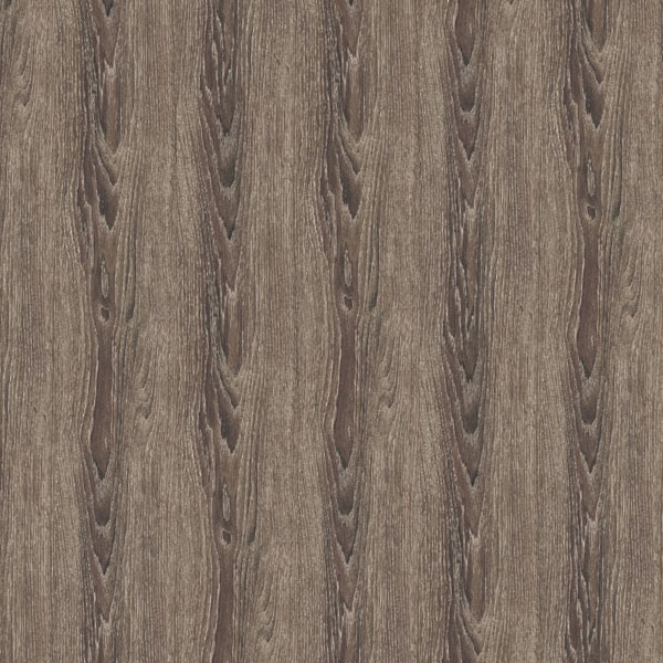Laminat HRAST GRINON – Prodaja i ugradnja – SWPNOB3040/4