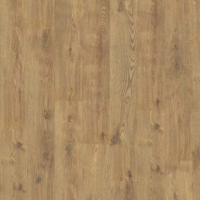Laminat HRAST GROVE EGPLAM-L089/0 | Floor Experts