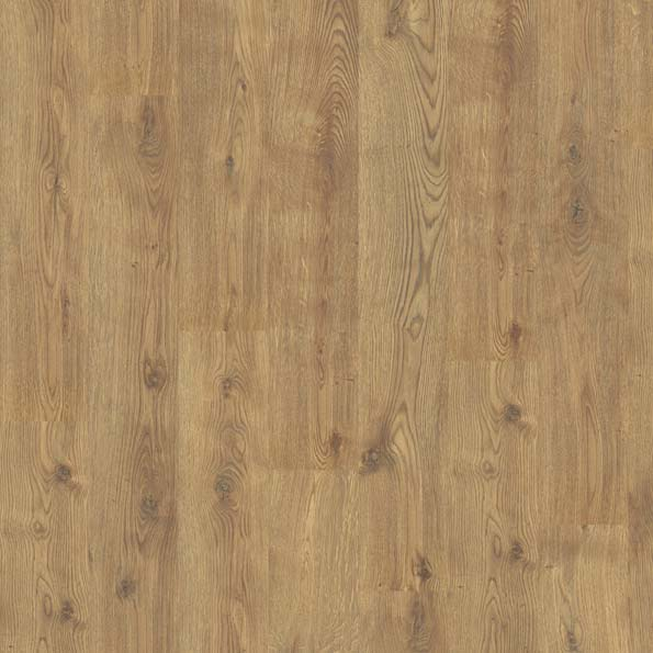 Laminat HRAST GROVE EGPLAM-L089/0 | Floor Experts