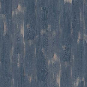 Laminat HRAST HALFORD BLUE 4V EGPLAM-L041/0 | Floor Experts