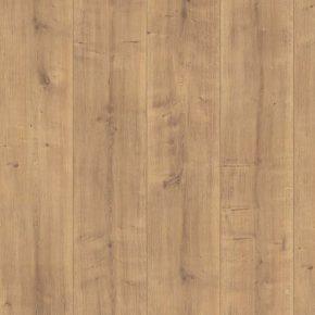 Laminat HRAST HAMILTON 2V EGPLAM-L103/0 | Floor Experts